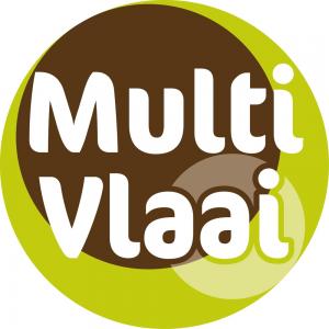 Multivlaai Etten-Leur