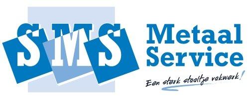 SMSMetaalService