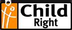 childright