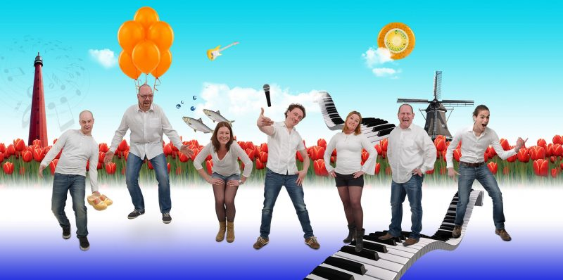 coverband-nederpop-branding-bandfoto