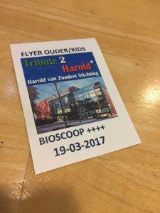 HvZ bios 2017 - 1 van 165 (5)