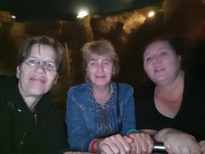 SLAGHAREN.WhatsApp Image 2020-09-12 at 11.18.41 (1)
